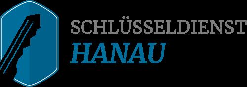 Schlüsseldienst Hanau Logo
